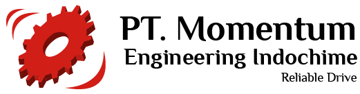 PT. Momentum Engineering Indochime